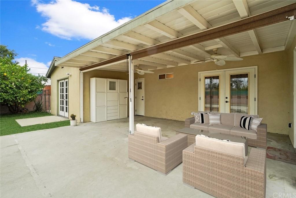 Closed   3927 N Morada Avenue Covina, CA 91722 21