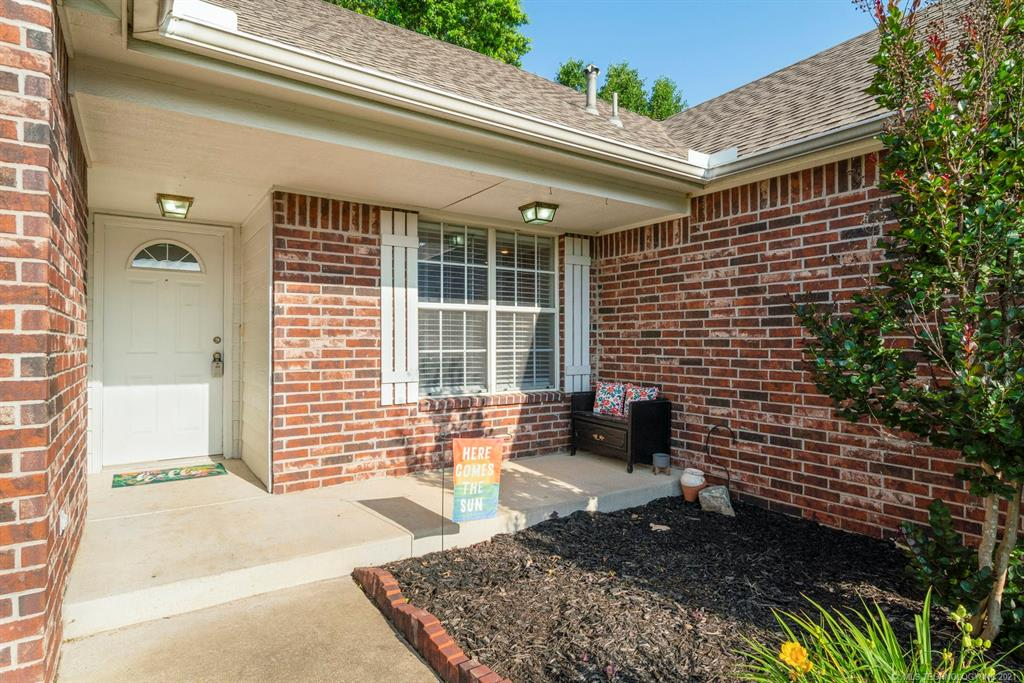 Off Market   26470 Arrowood Drive Claremore, Oklahoma 74019 1