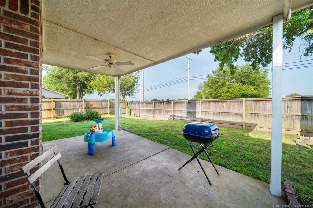 Off Market   26470 Arrowood Drive Claremore, Oklahoma 74019 27