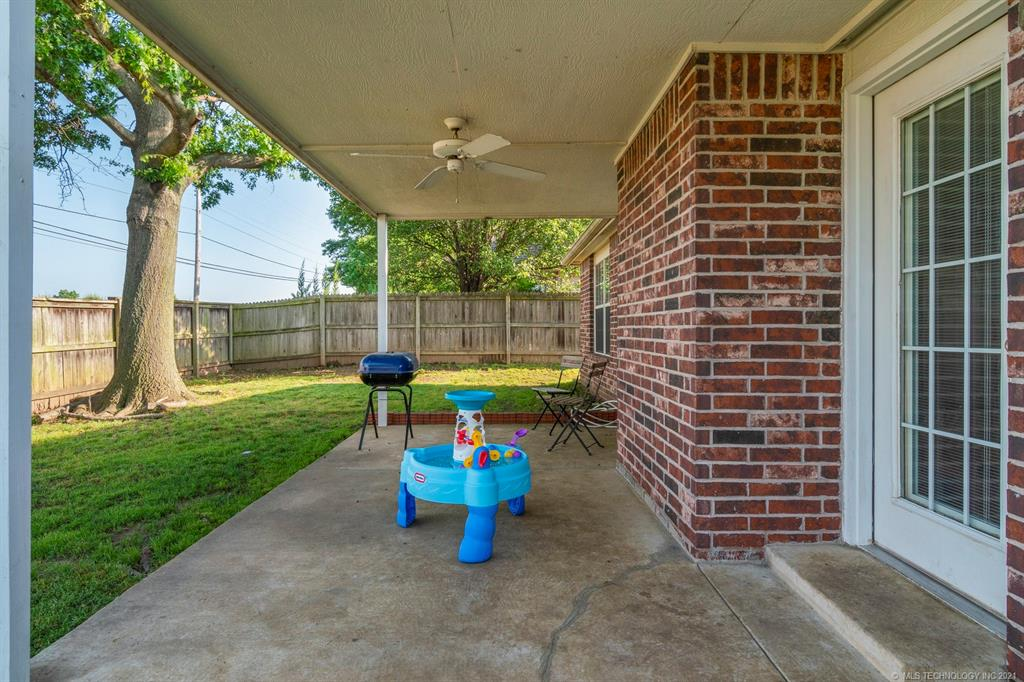 Off Market   26470 Arrowood Drive Claremore, Oklahoma 74019 28