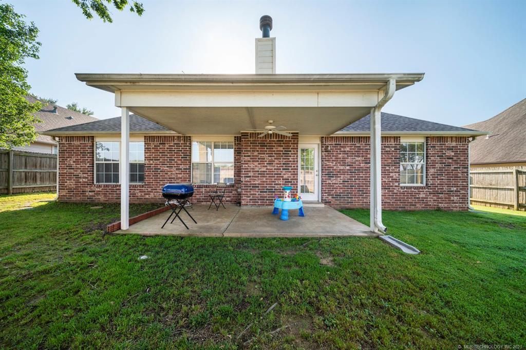 Off Market   26470 Arrowood Drive Claremore, Oklahoma 74019 29