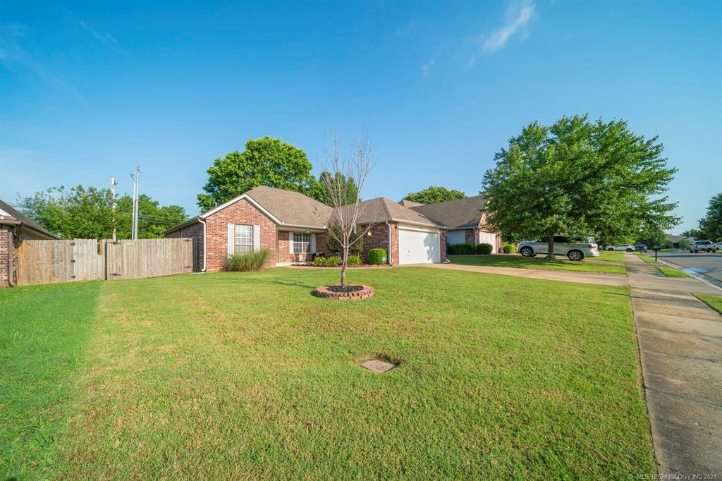 Off Market   26470 Arrowood Drive Claremore, Oklahoma 74019 33