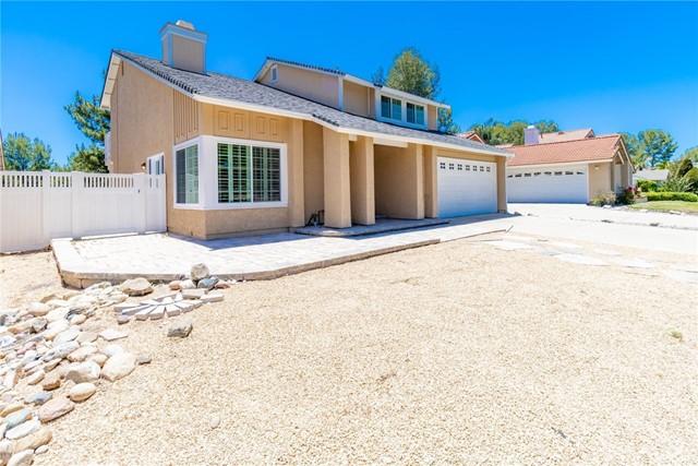 Closed | 28732 Tomelloso Mission Viejo, CA 92692 2