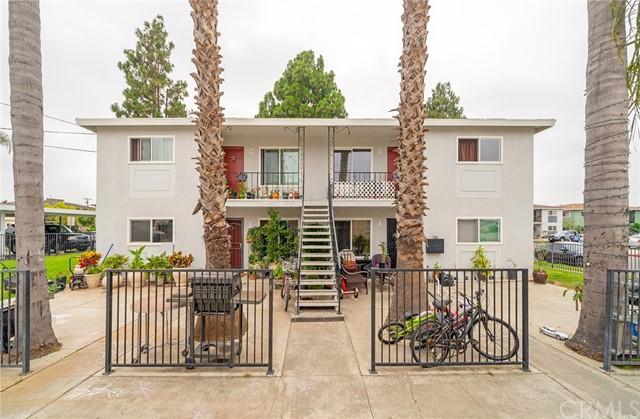 Closed | 7782 Barton Drive Huntington Beach, CA 92647 0