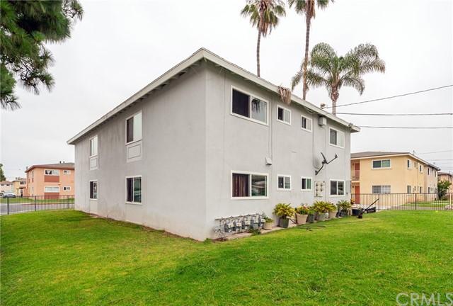 Closed | 7782 Barton Drive Huntington Beach, CA 92647 2
