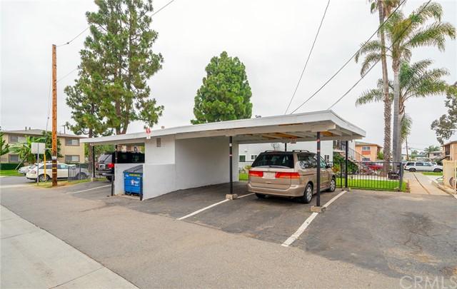 Closed | 7782 Barton Drive Huntington Beach, CA 92647 5