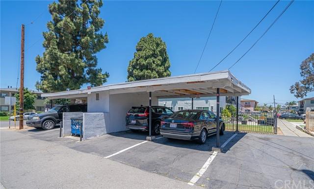 Closed | 7782 Barton Drive Huntington Beach, CA 92647 7