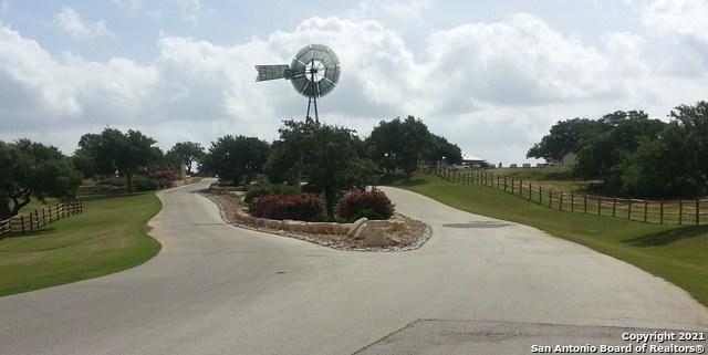 Off Market | 1027 Junius Peak Blanco, TX 78606 6