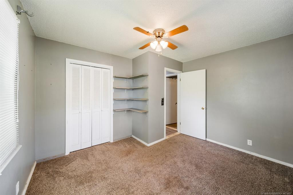 Off Market   215 S Locust Street Oologah, Oklahoma 74053 22