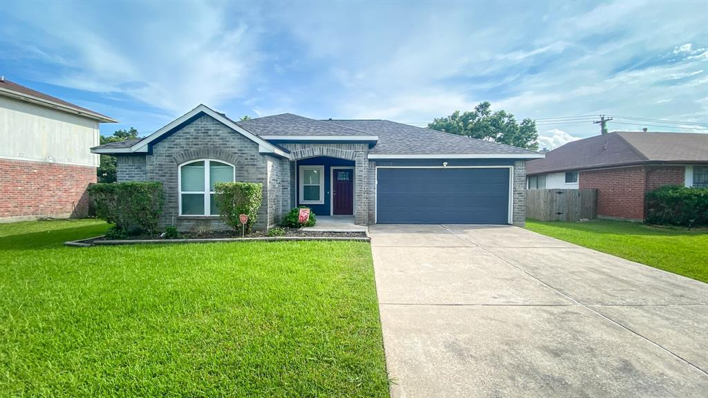 Off Market | 11474 Brook Meadow Drive Houston, Texas 77089 0