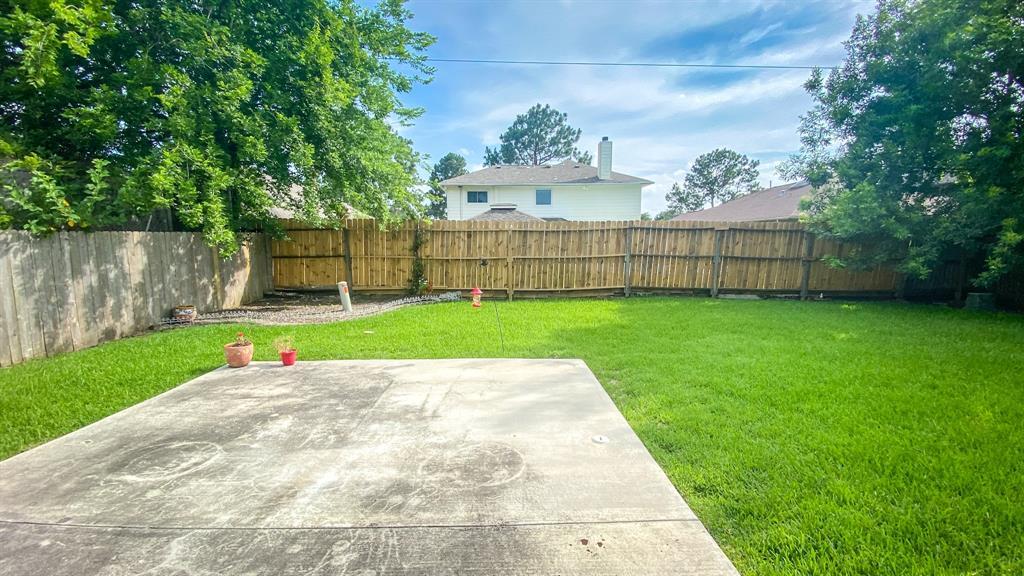 Off Market | 11474 Brook Meadow Drive Houston, Texas 77089 19