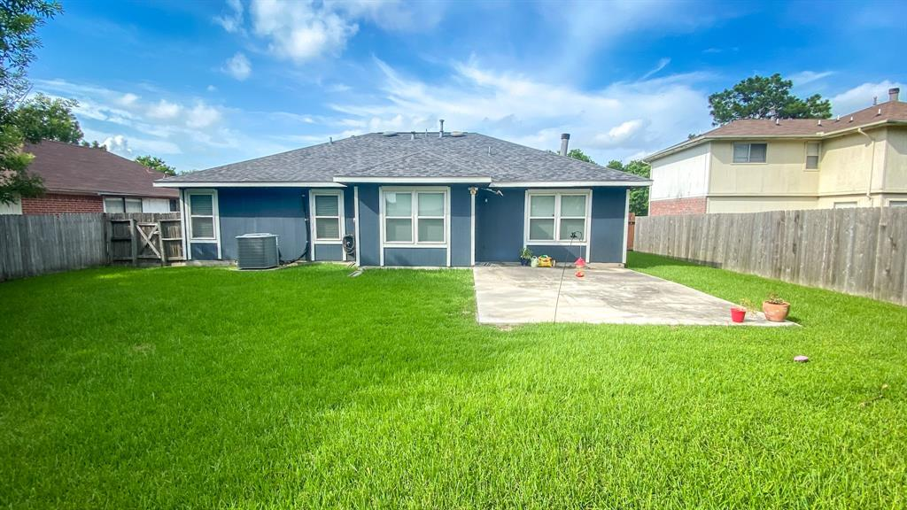 Off Market | 11474 Brook Meadow Drive Houston, Texas 77089 20