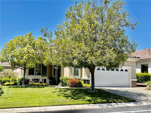 Pending   952 Brentwood Road Beaumont, CA 92223 0
