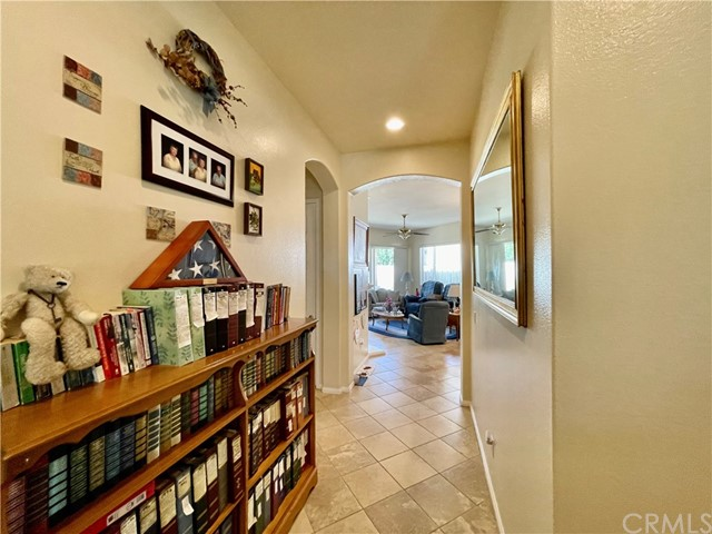 Pending   952 Brentwood Road Beaumont, CA 92223 1