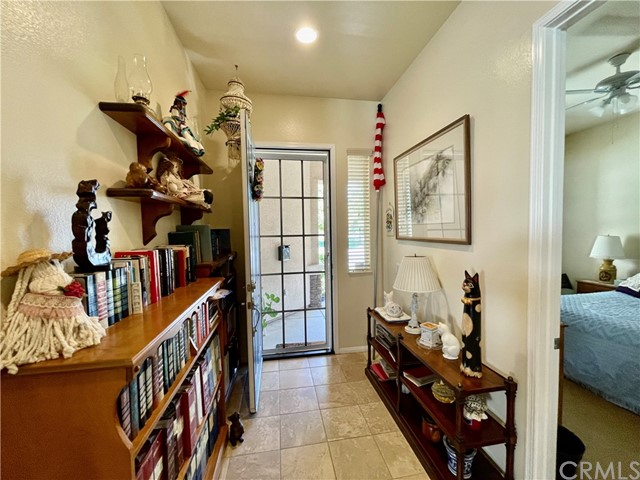 Pending   952 Brentwood Road Beaumont, CA 92223 2