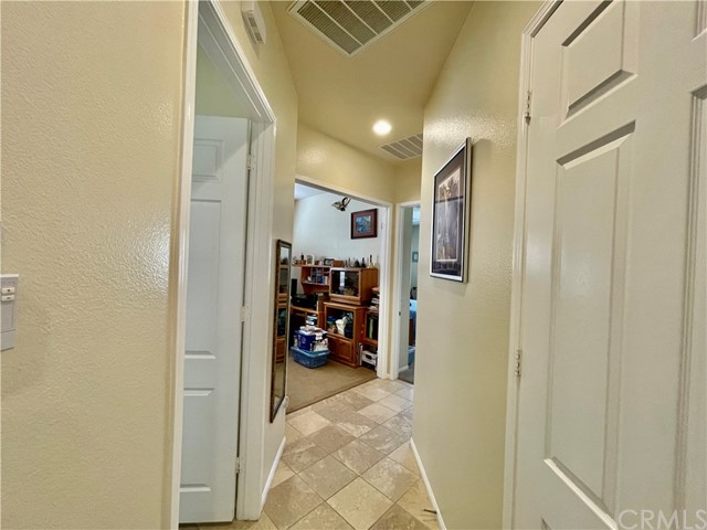 Pending   952 Brentwood Road Beaumont, CA 92223 4