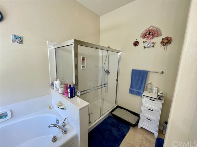 Pending   952 Brentwood Road Beaumont, CA 92223 7