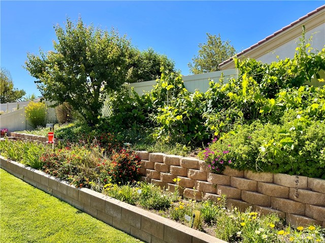 Pending   952 Brentwood Road Beaumont, CA 92223 8