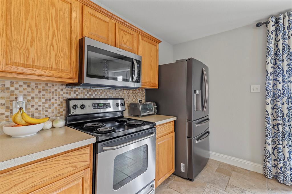 Sold Property | 1624 Birch Bend Way Little Elm, Texas 75068 13