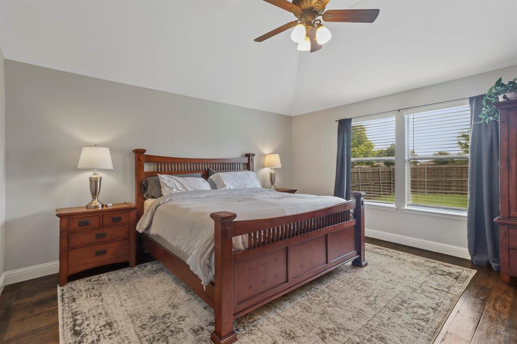 Sold Property | 1624 Birch Bend Way Little Elm, Texas 75068 14