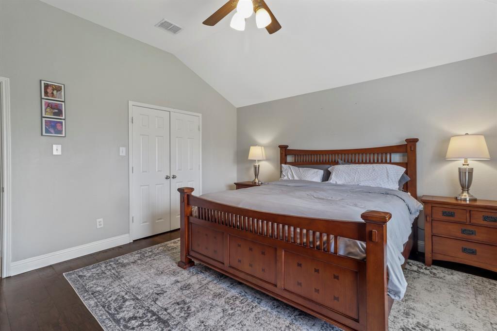 Sold Property | 1624 Birch Bend Way Little Elm, Texas 75068 15