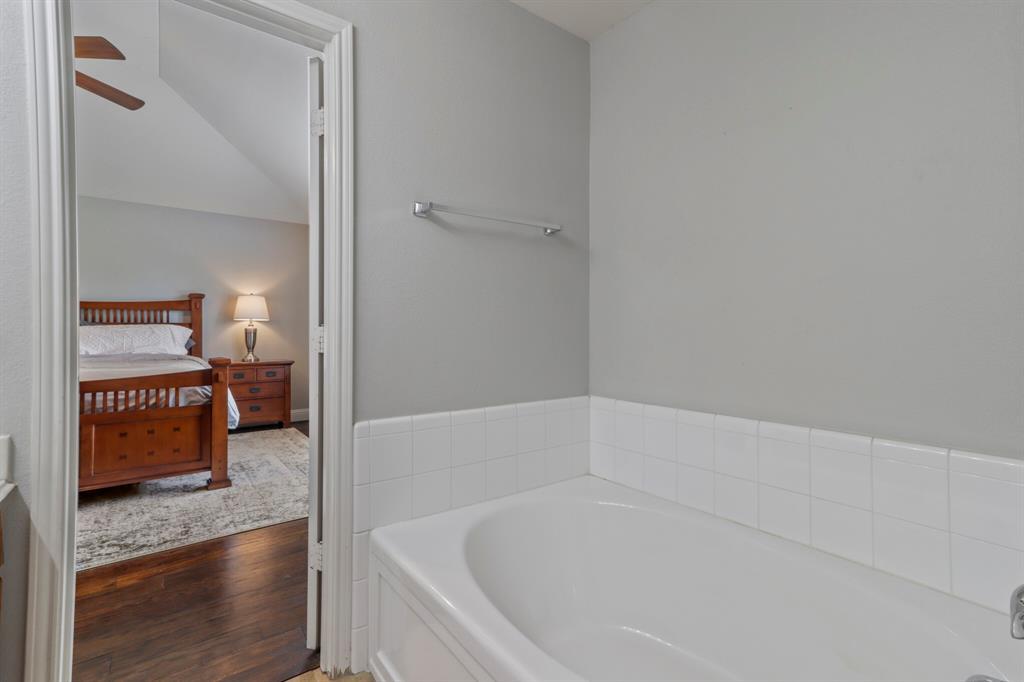 Sold Property | 1624 Birch Bend Way Little Elm, Texas 75068 16