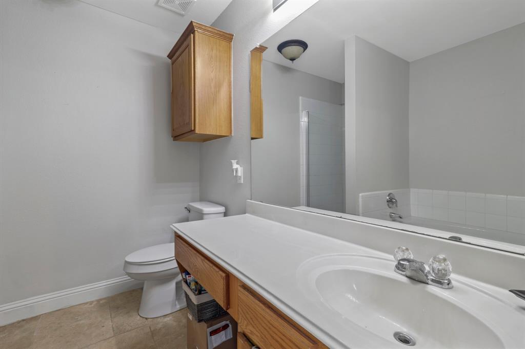 Sold Property | 1624 Birch Bend Way Little Elm, Texas 75068 17