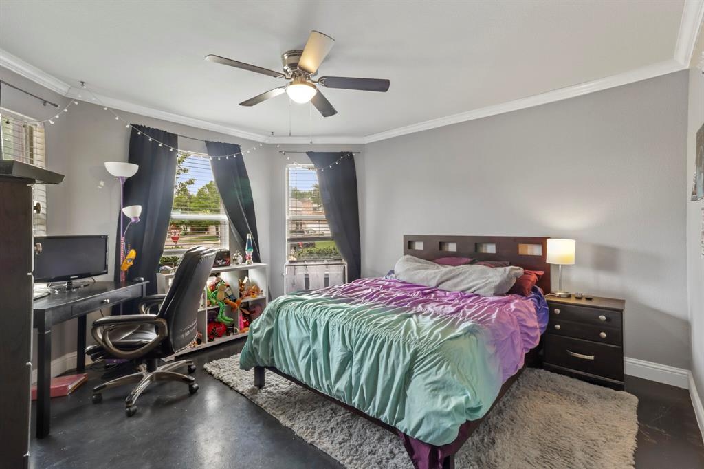 Sold Property | 1624 Birch Bend Way Little Elm, Texas 75068 20