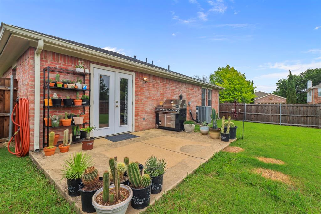 Sold Property | 1624 Birch Bend Way Little Elm, Texas 75068 24