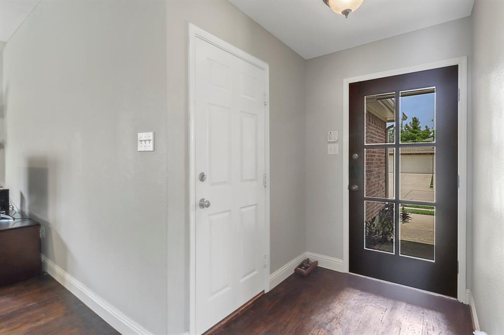 Sold Property | 1624 Birch Bend Way Little Elm, Texas 75068 4