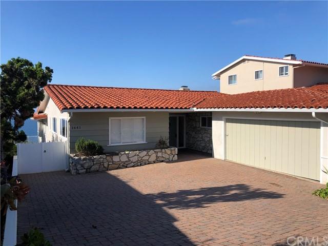 Closed | 1641 Via Arriba Palos Verdes Estates, CA 90274 4