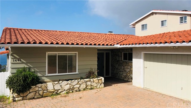 Closed | 1641 Via Arriba Palos Verdes Estates, CA 90274 13