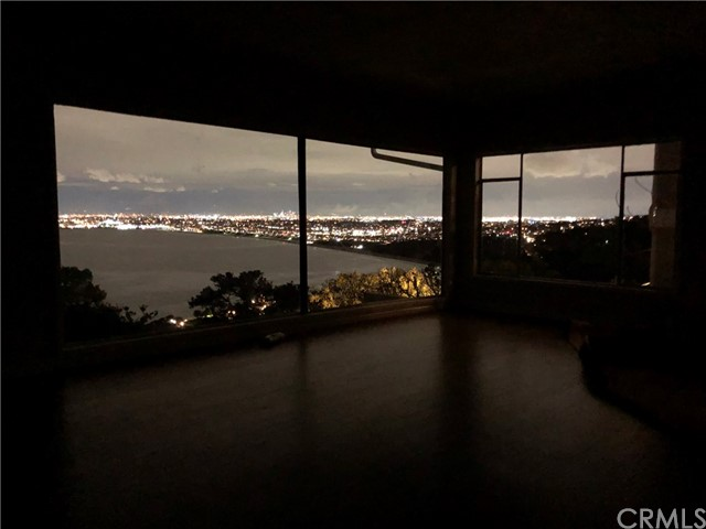 Closed | 1641 Via Arriba Palos Verdes Estates, CA 90274 15