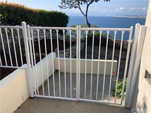 Closed | 1641 Via Arriba Palos Verdes Estates, CA 90274 22
