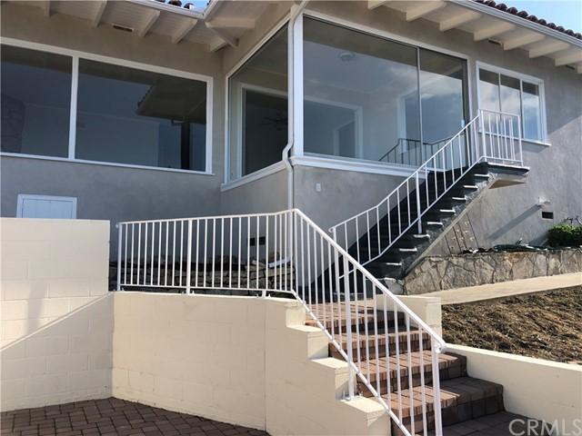 Closed | 1641 Via Arriba Palos Verdes Estates, CA 90274 26