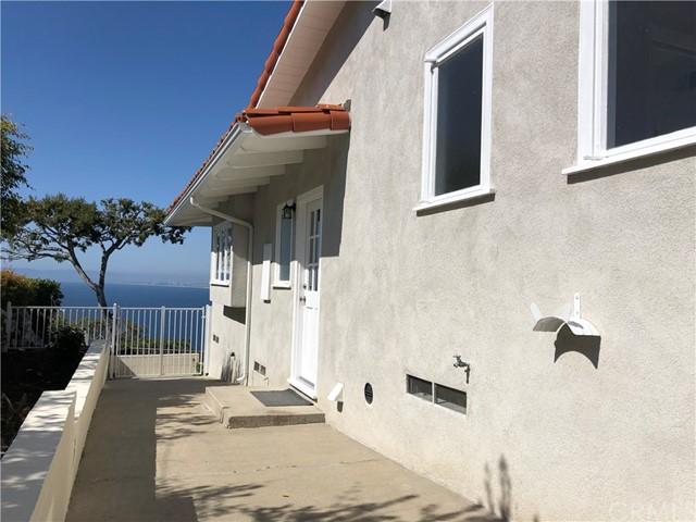 Closed | 1641 Via Arriba Palos Verdes Estates, CA 90274 29