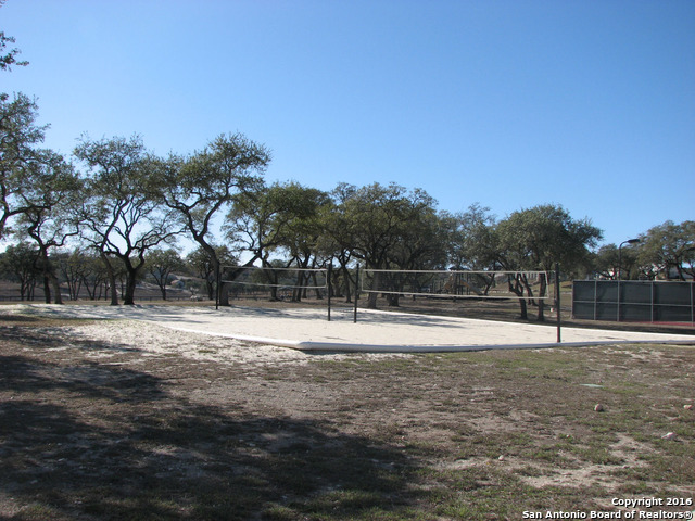 Off Market | 925 Mystic Pkwy Spring Branch, TX 78070 14