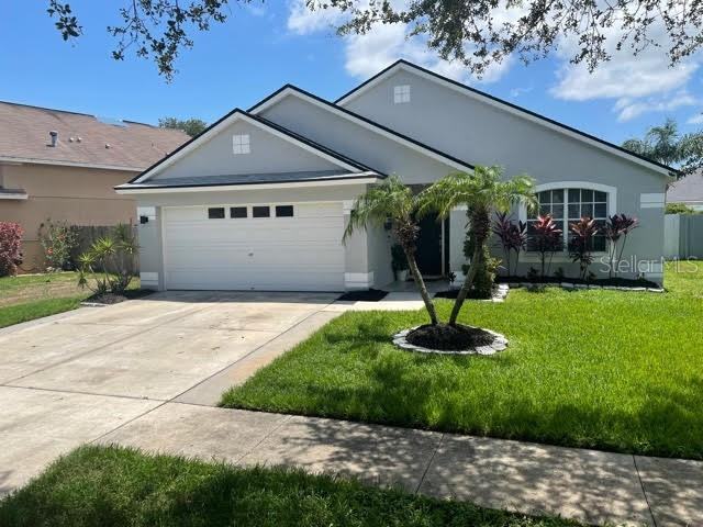 Sold Property | 6241 CRICKETHOLLOW DRIVE RIVERVIEW, FL 33578 0