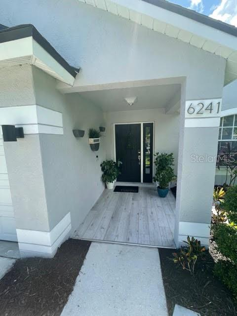 Sold Property | 6241 CRICKETHOLLOW DRIVE RIVERVIEW, FL 33578 1