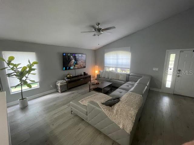 Sold Property | 6241 CRICKETHOLLOW DRIVE RIVERVIEW, FL 33578 3