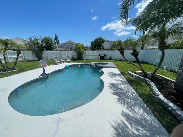 Sold Property | 6241 CRICKETHOLLOW DRIVE RIVERVIEW, FL 33578 8