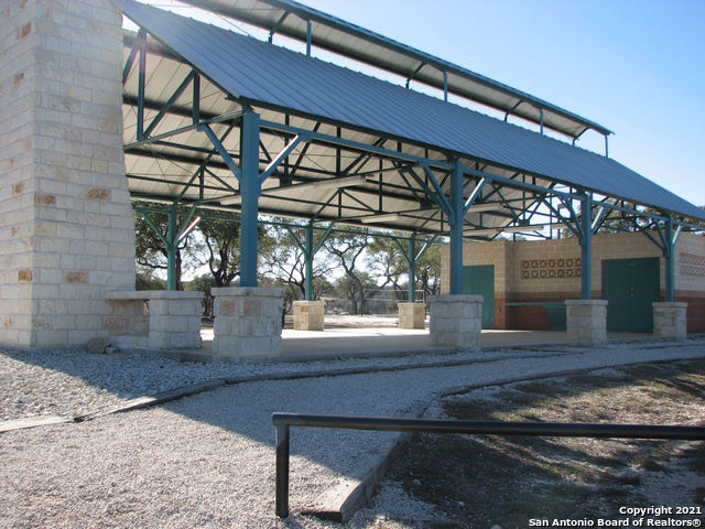Active | 132 Red Rose St Spring Branch, TX 78070 2