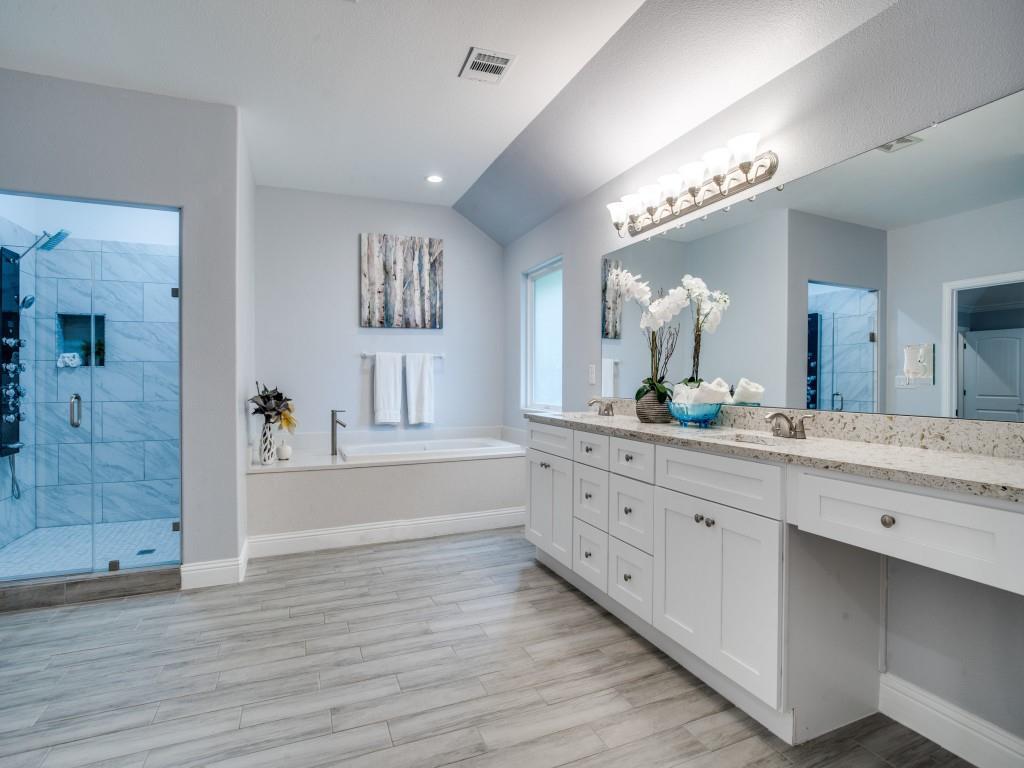 Sold Property   8618 Groveland Drive Dallas, Texas 75218 15