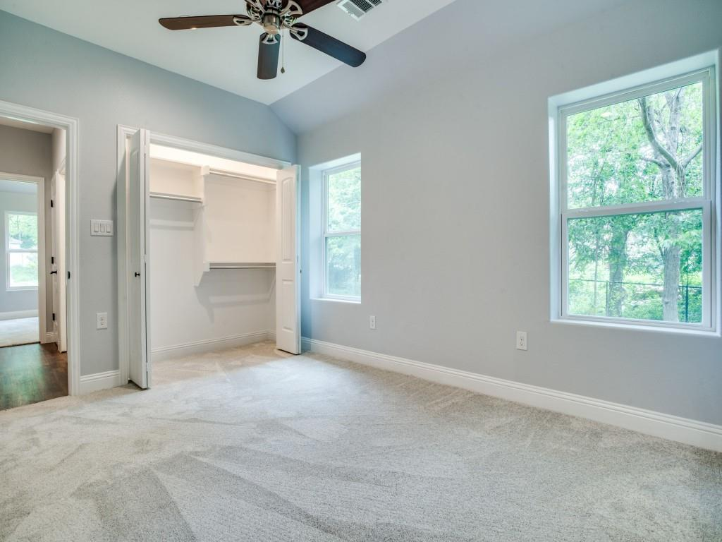 Sold Property   8618 Groveland Drive Dallas, Texas 75218 17