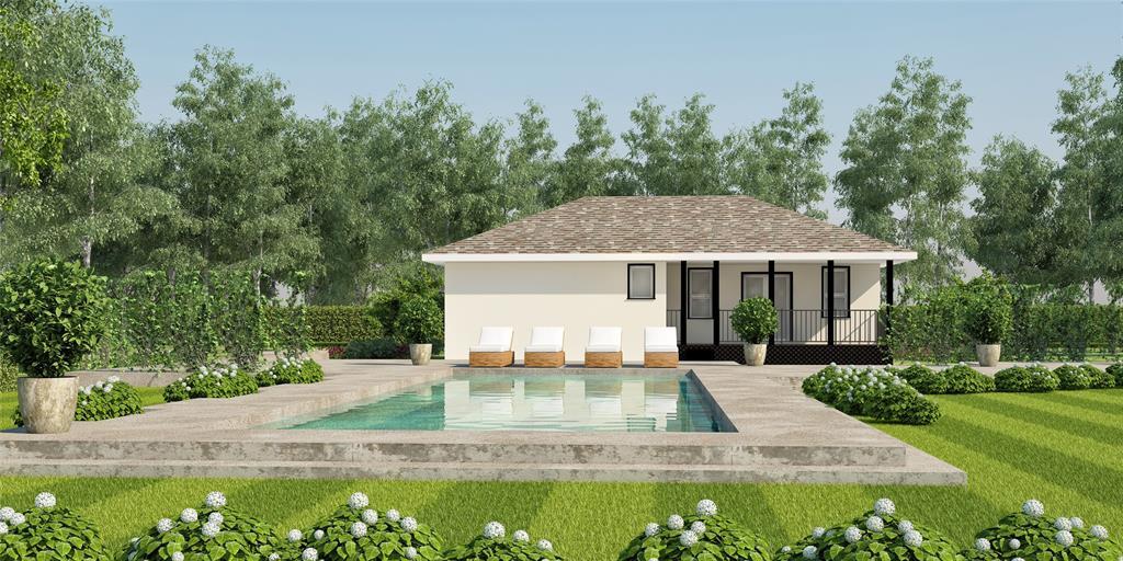 Sold Property   8618 Groveland Drive Dallas, Texas 75218 2