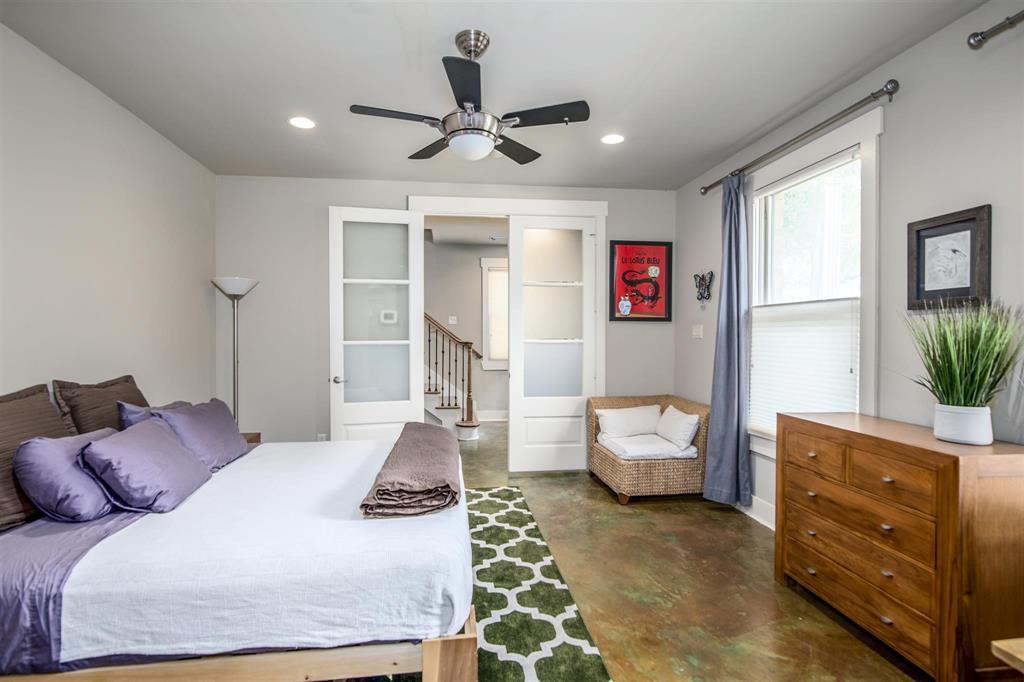 Active   1310 Hadley Street Houston, Texas 77002 7