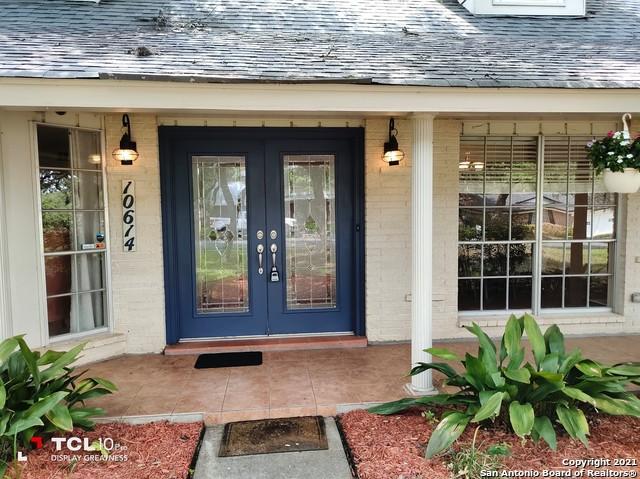 Pending | 10614 Burr Oak Dr San Antonio, TX 78230 2