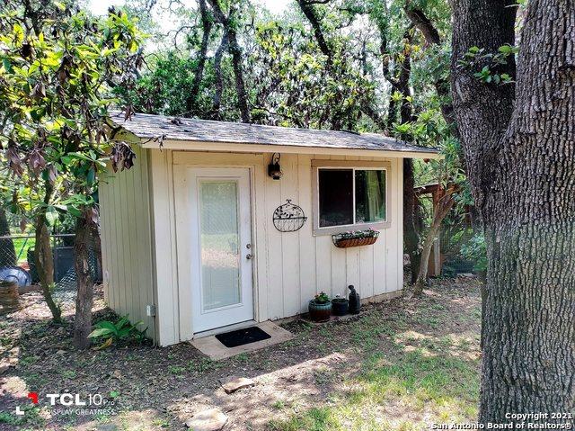 Pending | 10614 Burr Oak Dr San Antonio, TX 78230 30