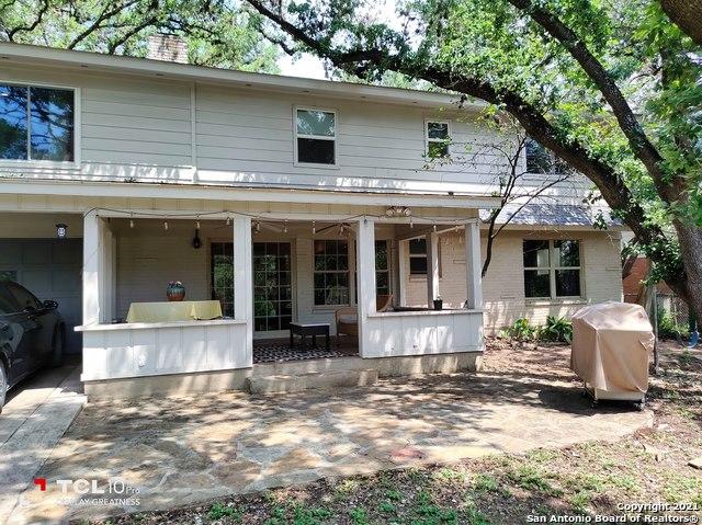 Pending | 10614 Burr Oak Dr San Antonio, TX 78230 36
