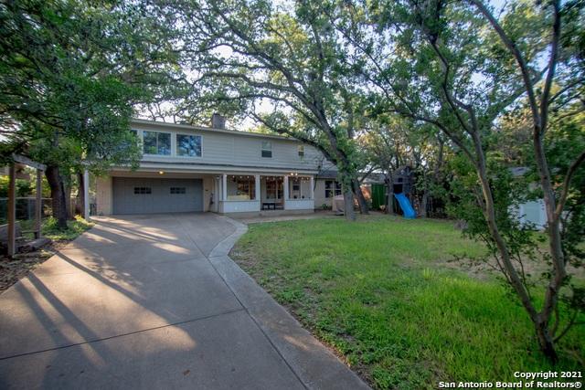 Pending | 10614 Burr Oak Dr San Antonio, TX 78230 37